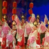 Dancers.SouthernChina